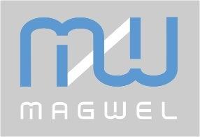 Magwel