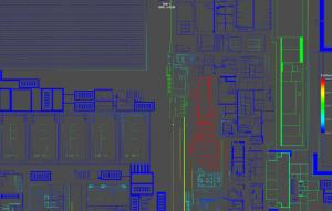 RNi screenshot 1